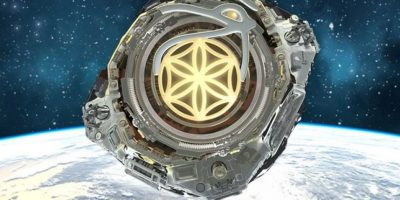 Foto: asgardia.space