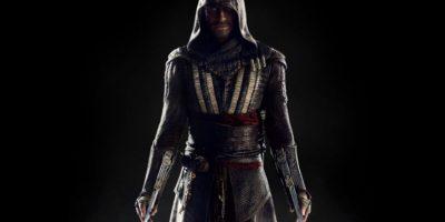 """VIDEO: ¡Mira el segundo trailer de la película de """"Assassin""""s Creed""""!"""