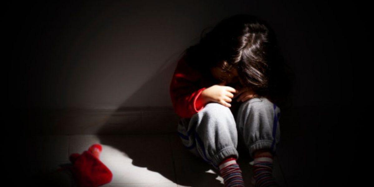 La escalofriante historia de cómo estos dibujos revelaron el abuso sexual de una niña