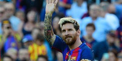El FC Barcelona anuncia su gran proyecto para Guatemala