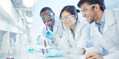 ¿Puede la ciencia frenar el avance del cáncer de mama?