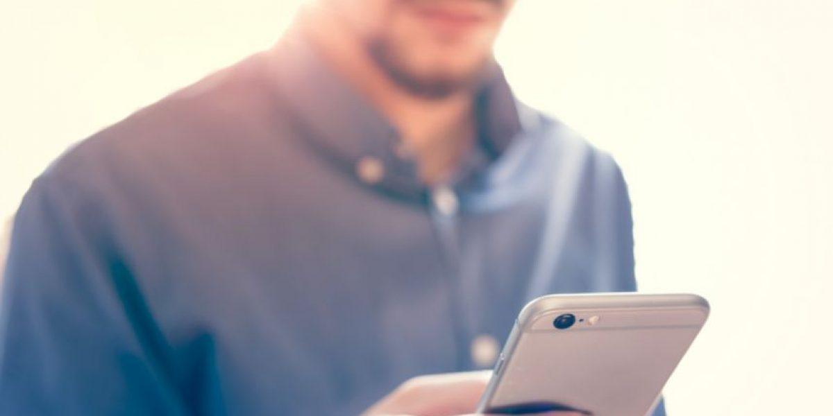 Este modelo de iPhone quedará obsoleto en las próximas semanas