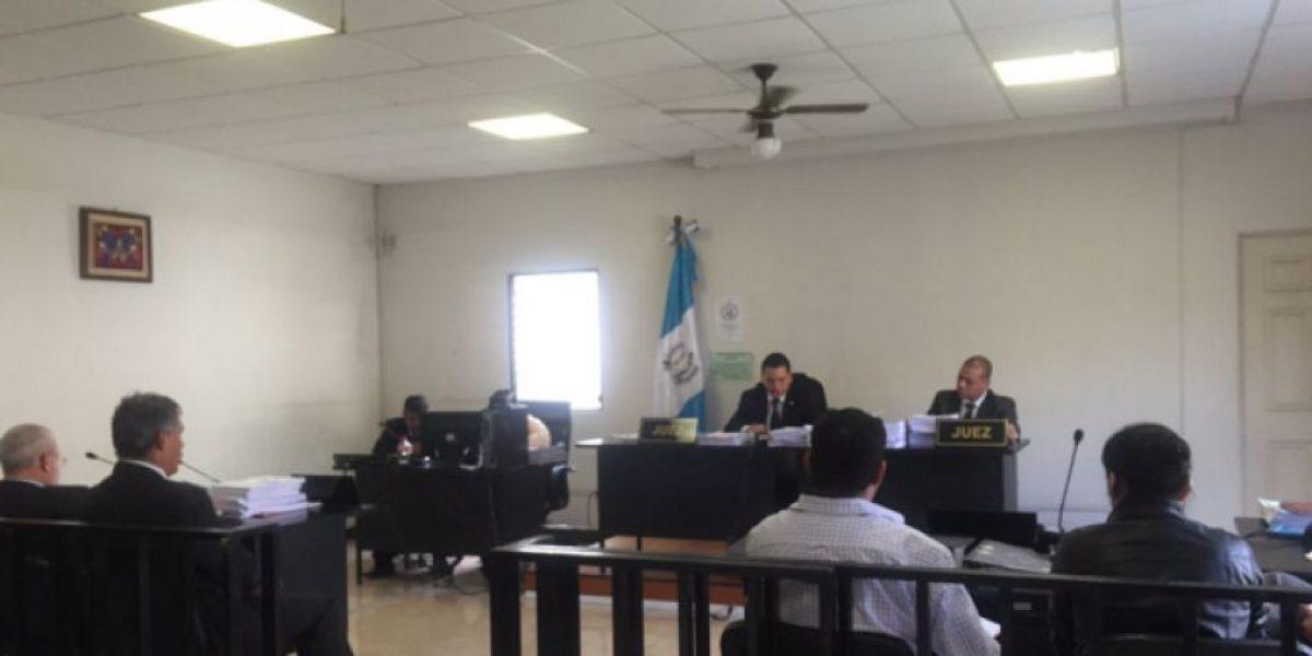Asociación Javeriana podría recibir orden judicial para que se haga cargo de reparación civil
