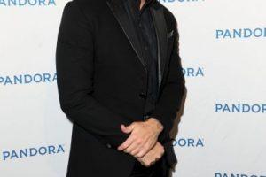 Getty Images Foto:El cantante se vio envuelto en la polémica