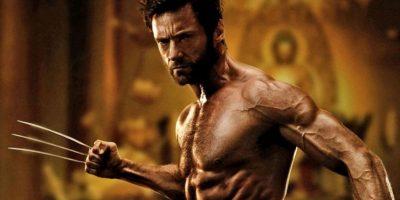 Revelan la primer imagen oficial de Hugh Jackman en Old Man Logan
