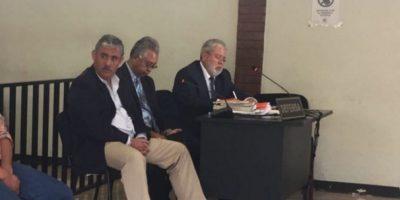 Liceo Javier responde tras vinculación que hizo juzgado por muerte de estudiante