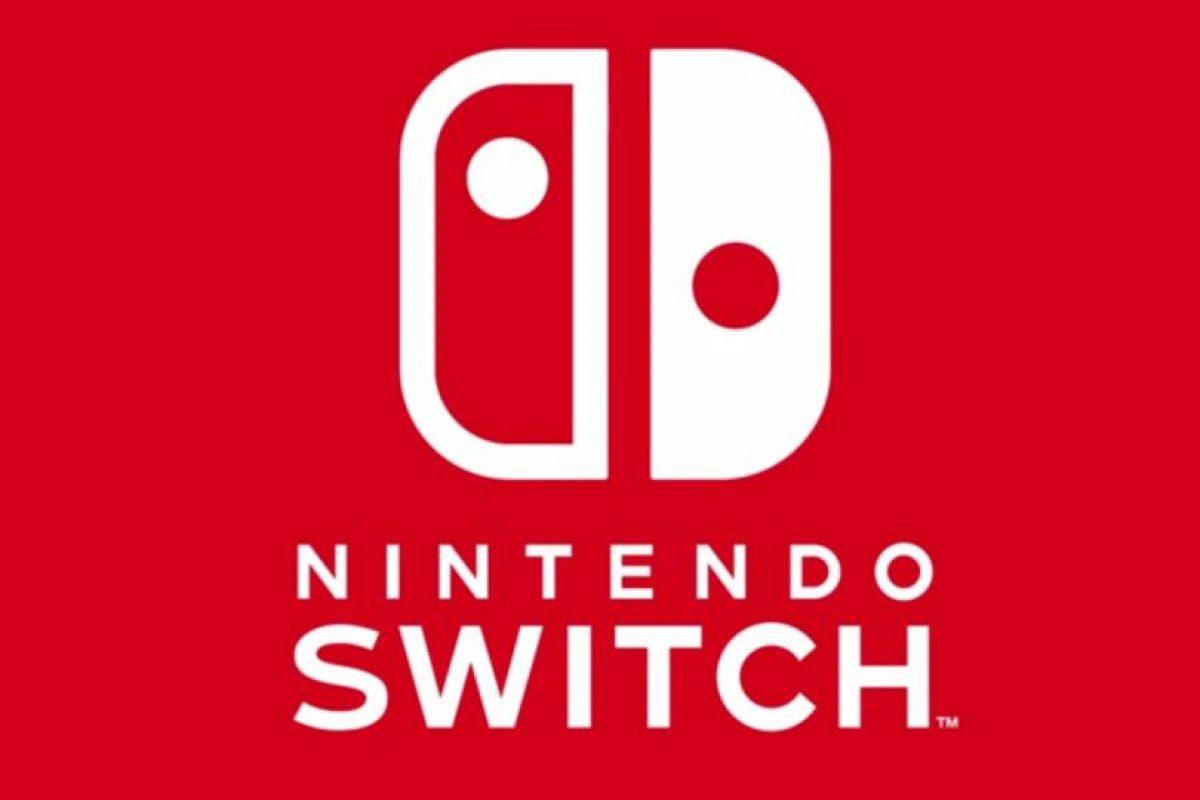 Foto:Facebook Nintendo