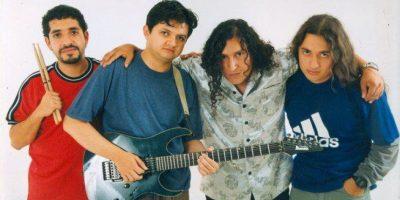 Rendirán tributo a Ricardo Andrade, tras 14 años de su muerte, con conciertos en varios lugares