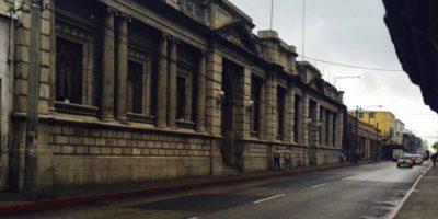 Congreso gasta Q94 mil para remodelar oficinas de dos diputados