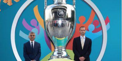 Ligas de Europa se oponen a reforma de la Champions y desafían a la UEFA