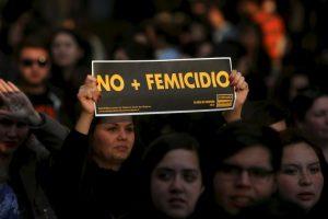 AFP Foto:Santiago, Chile