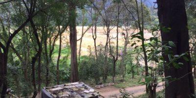 Multan a municipalidad de Antigua Guatemala por basurero