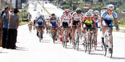 La máxima fiesta del pedal en Guatemala está a horas de iniciarse