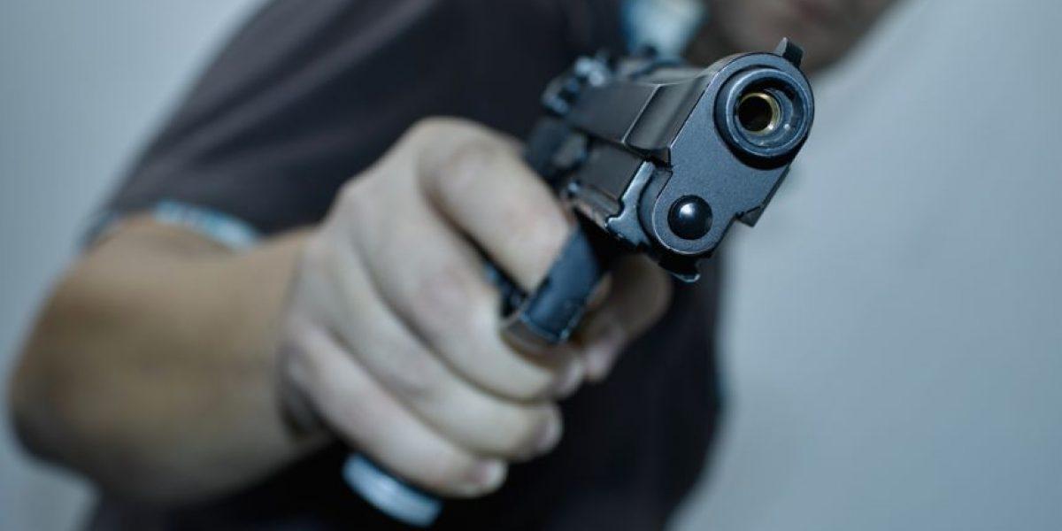 Menor que intentó asesinar a piloto de bus es remitido a Tribunales