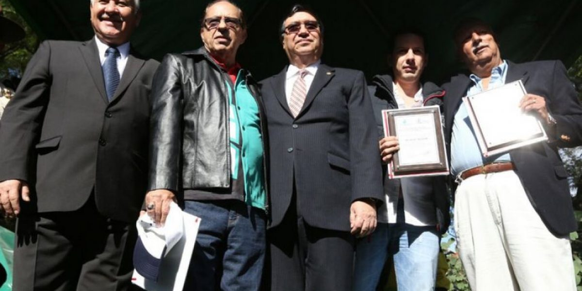 Vicepresidente pide a Codeca no bloquear carreteras
