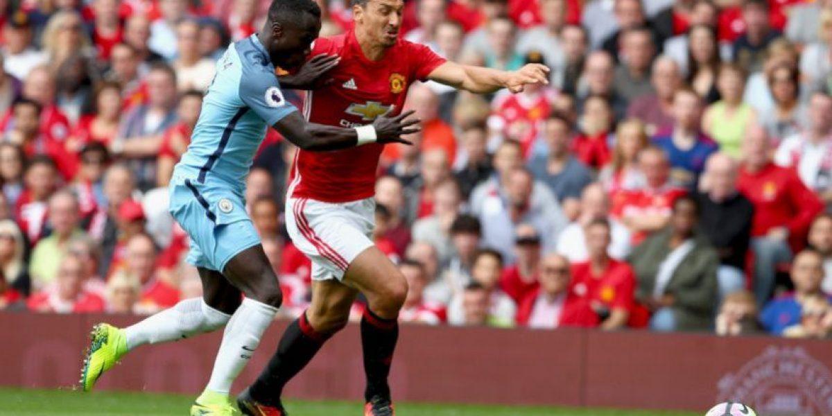 Mourinho vs Guardiola: ¿A qué hora se juega el derby de Manchester?