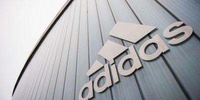 Adidas retira patrocinio a la Agencia Alemana Antidopaje