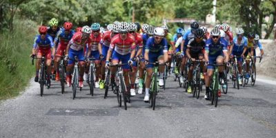 Foto:Oscar Coronado / Emisoras Unidas