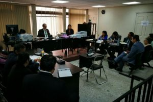 Foto:Cortesía Prensa Comunitaria