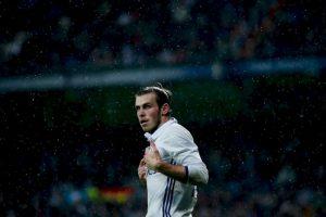 Getty Images Foto:Gareth Bale (Real Madrid-Gales): El galés se lució en la Eurocopa para comandar la sorpresa de su selección. Fue el gran artífice para que Gales alcance la semifinal en su primera presentación en el torneo.