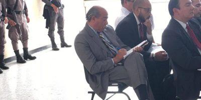 """Inician el juicio y algunos sindicados """"toman nota"""" en el caso del fraude #IGSSPisaChiquimula"""