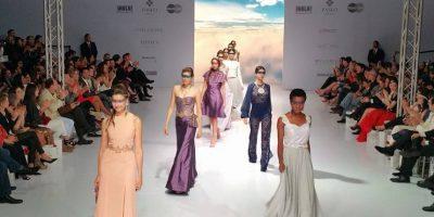 ¡Inicia la cuenta regresiva para el Mercedes-Benz Fashion Guatemala 2016!