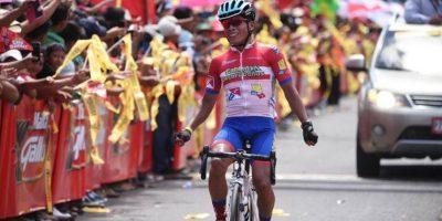 Foto:Fernando Ruiz / Juan Carlos Ramírez