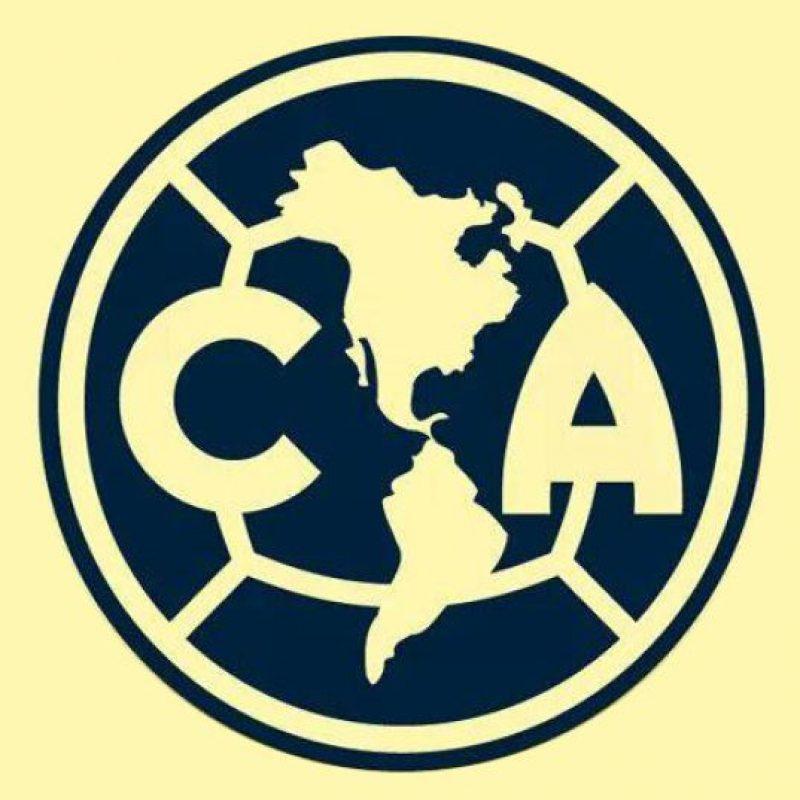 Foto:Y América de México