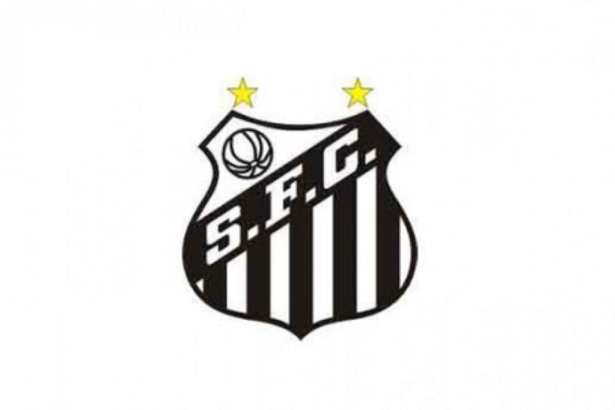 Foto:Santos de Brasil