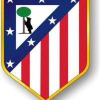 Foto:Un directivo señaló al Atlético de Madrid de copiar su logo, uniforme y nombre