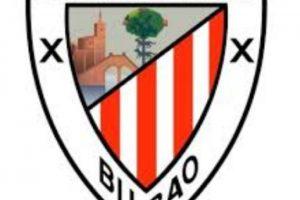 Foto:Athletic de Bilbao