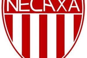 Foto:El Necaxa de México