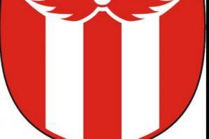 Foto:River Plate de Uruguay tiene el mismo nombre