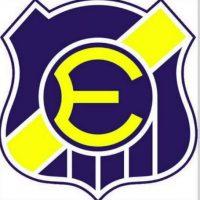 Foto:Inspiró al Everton de Chile, club fundado por ingleses en 1909
