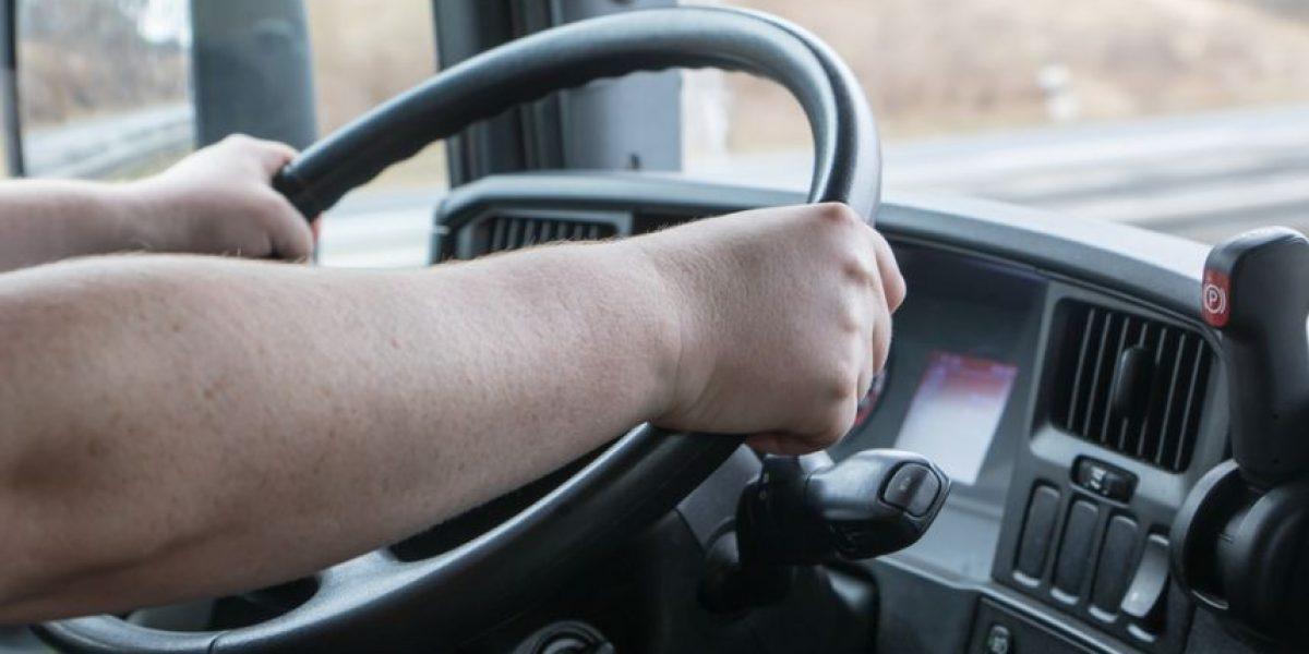 Transportistas responden a alcalde Arzú ante nuevos horarios de restricción con