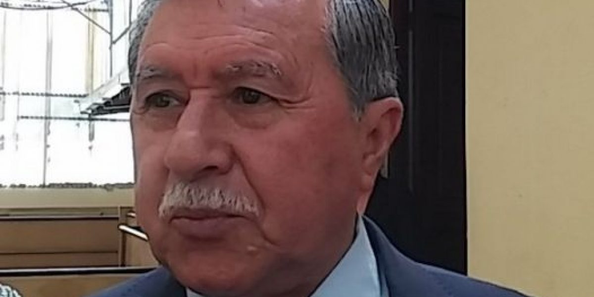 FCN-Nación cambia de candidatos para la junta directiva