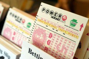 Getty Images Foto:Adherirse a sus números y jugarlos con regularidad.