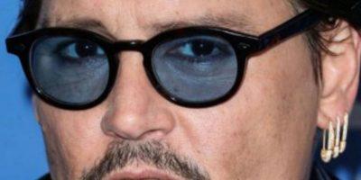 El triste destino de los 4 galanes del cine más bellos de los 90