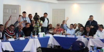 Estas son las condiciones de FIFA para levantar la suspensión a Guatemala
