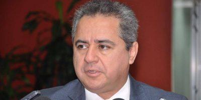 """Fiscal general: """"No podemos saber la forma en qué murió Pavel Centeno"""""""