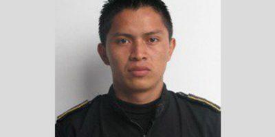 Agente de PNC herido en allanamiento fue intervenido en el Seguro Social