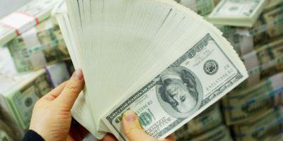 Tips para volverse ricos: es más fácil de lo que creen