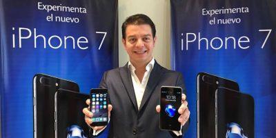 ¡Es oficial! El iPhone 7 y iPhone 7 Plus ya están disponibles en Tigo