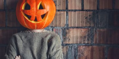 Autoridades buscarán impedir que haya intenciones delictivas detrás de los disfraces de Halloween