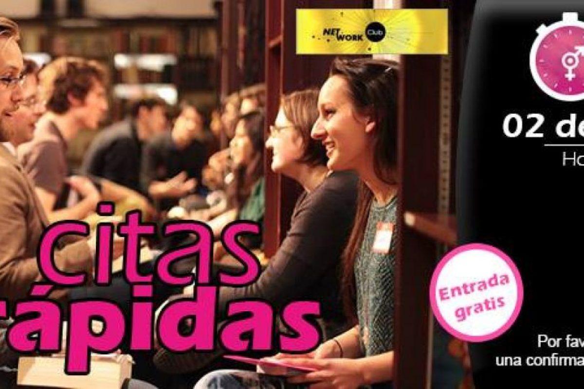 Foto:Facebook/networkclubguatemala