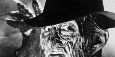 Se vistió como Freddy Krueger y armó balacera en fiesta de Halloween