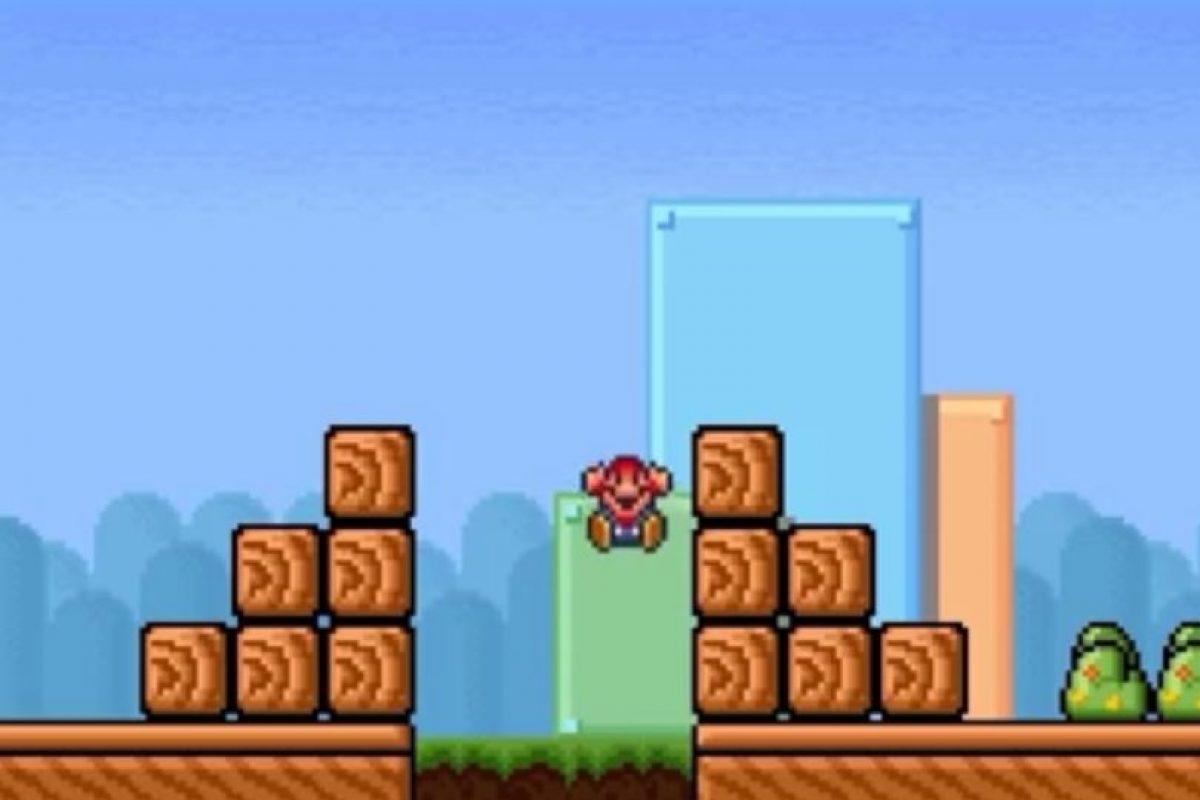Foto:Captura de pantalla de YouTube
