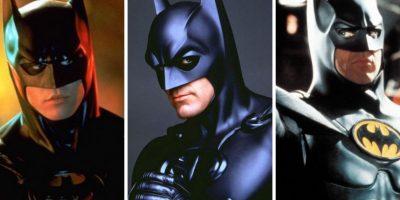 """Revelan que uno de los protagonistas de """"Batman"""" tiene cáncer"""