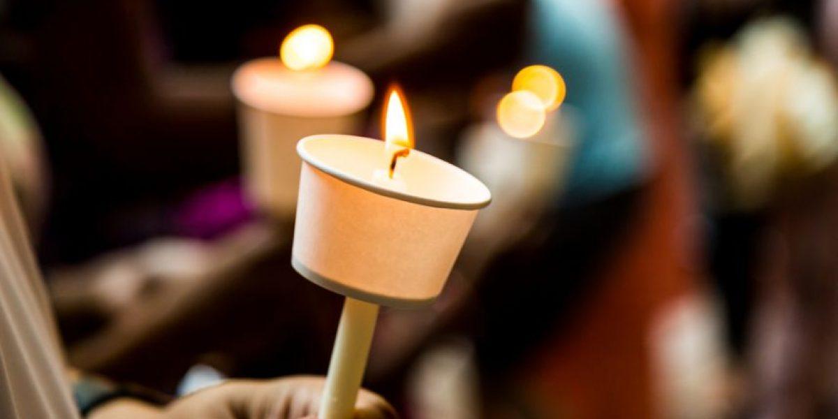 Este 31 de octubre se realizará la 33 Vigilia Centroamericana por la Paz en el Cementos Progreso
