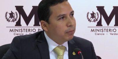 Gobernación acusa a directores de colegios en Villa Nueva que lucran con complejo deportivo